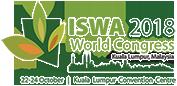 ISWA 2018